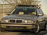 BMW 730 1998 года за 11 111 тг. в Караганда