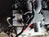 Двигатель плюс коробка за 120 000 тг. в Павлодар
