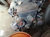 Двигатель плюс коробка за 120 000 тг. в Павлодар – фото 2