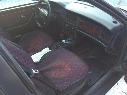 Audi 80 1995 года за 1 800 000 тг. в Кызылорда – фото 7