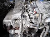 Контрактные двигатели из Японий на Тойота 7a-FE за 285 000 тг. в Алматы – фото 2