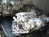 Контрактные двигатели из Японий на Тойота 7a-FE за 285 000 тг. в Алматы – фото 3