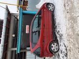 Mercedes-Benz A 160 1999 года за 2 100 000 тг. в Алматы – фото 5