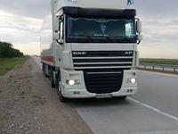 DAF  XF105 2012 года за 14 000 000 тг. в Шымкент