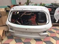 Крышка багажника 01439 за 50 000 тг. в Алматы