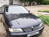 Nissan Maxima 1996 года за 1 400 000 тг. в Жезказган