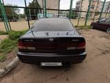 Nissan Maxima 1996 года за 1 400 000 тг. в Жезказган – фото 2