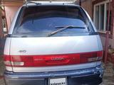 Toyota Estima Lucida 1993 года за 1 300 000 тг. в Кордай – фото 5