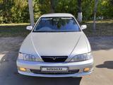 Toyota Vista 1995 года за 2 600 000 тг. в Усть-Каменогорск