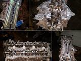 Новый двигатель 2AZ-FE за 550 000 тг. в Павлодар – фото 3