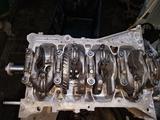 Новый двигатель 2AZ-FE за 550 000 тг. в Павлодар – фото 2