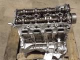 Новый двигатель 2AZ-FE за 550 000 тг. в Павлодар