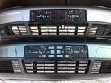 Бампера Audi A6 C5 дорестайлинг за 100 000 тг. в Алматы – фото 5