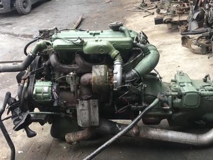 Двигателя мерседес ОМ 364 366 904 с… в Караганда – фото 10