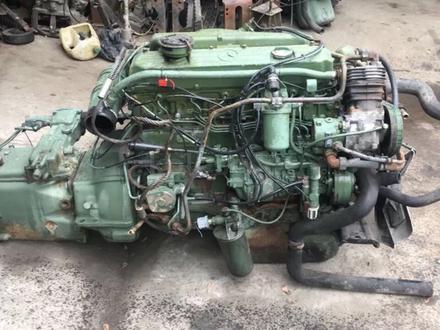 Двигателя мерседес ОМ 364 366 904 с… в Караганда – фото 11