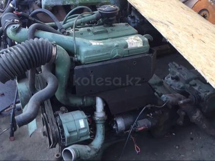 Двигателя мерседес ОМ 364 366 904 с… в Караганда – фото 21