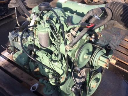 Двигателя мерседес ОМ 364 366 904 с… в Караганда – фото 23
