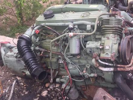 Двигателя мерседес ОМ 364 366 904 с… в Караганда – фото 9