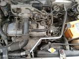 Mazda Demio 1998 года за 1 000 000 тг. в Усть-Каменогорск – фото 4