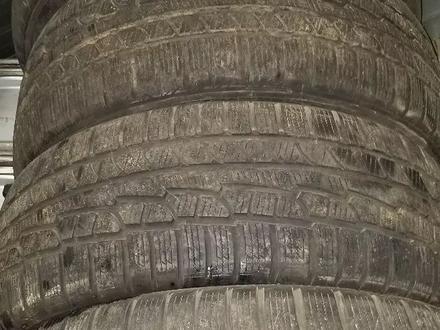 Шины за 60 000 тг. в Алматы