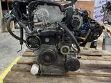 Двигатель QR25DE Nissan X-Trail 2.5i 165 л/с T30 за 100 000 тг. в Челябинск – фото 2