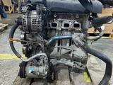 Двигатель QR25DE Nissan X-Trail 2.5i 165 л/с T30 за 100 000 тг. в Челябинск – фото 3