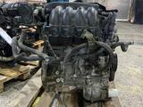 Двигатель QR25DE Nissan X-Trail 2.5i 165 л/с T30 за 100 000 тг. в Челябинск – фото 5