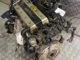 Контрактный двигатель X20XEV из Японий с минимальным пробегом за 240 000 тг. в Нур-Султан (Астана)