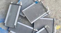 Радиатор печки за 15 000 тг. в Алматы – фото 2