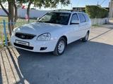 ВАЗ (Lada) Priora 2171 (универсал) 2014 года за 2 950 000 тг. в Семей