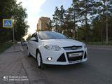 Ford Focus 2012 года за 3 300 000 тг. в Семей – фото 3