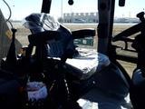 Hidromek  HMK 102B ALPHA 2021 года за 33 000 000 тг. в Кызылорда – фото 3