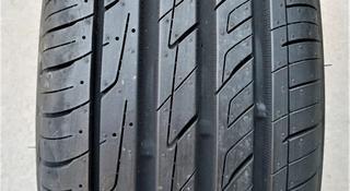 205/60r15 Nitto NT860 новые летние шины за 21 000 тг. в Алматы