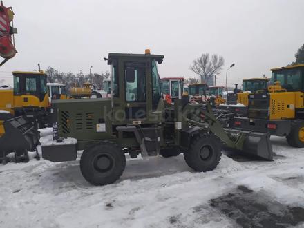 XCMG  916 2020 года за 5 999 000 тг. в Петропавловск – фото 11