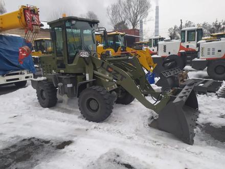 XCMG  916 2020 года за 5 999 000 тг. в Петропавловск – фото 13