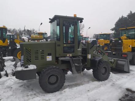 XCMG  916 2020 года за 5 999 000 тг. в Петропавловск – фото 14