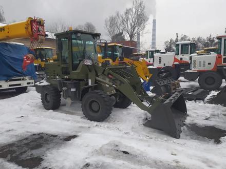 XCMG  916 2020 года за 5 999 000 тг. в Петропавловск – фото 19