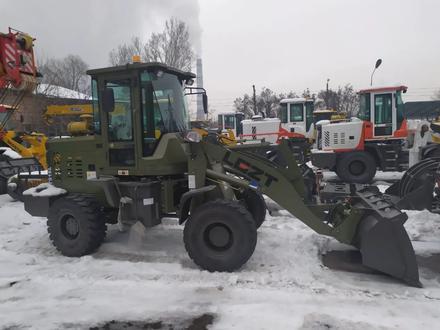 XCMG  916 2020 года за 5 999 000 тг. в Петропавловск – фото 21