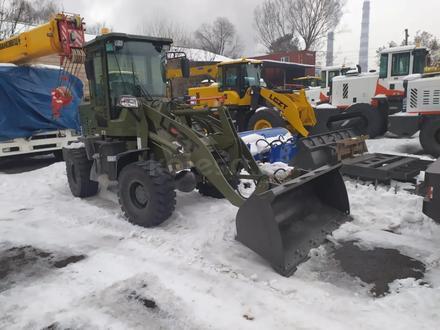 XCMG  916 2020 года за 5 999 000 тг. в Петропавловск – фото 28