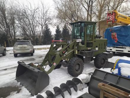 XCMG  916 2020 года за 5 999 000 тг. в Петропавловск – фото 42