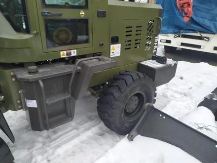 XCMG  916 2020 года за 5 999 000 тг. в Петропавловск – фото 44