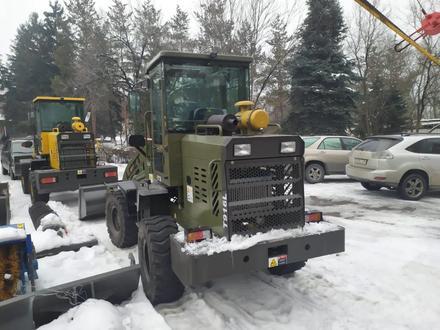 XCMG  916 2020 года за 5 999 000 тг. в Петропавловск – фото 47