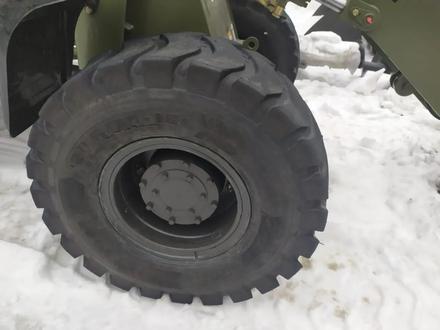 XCMG  916 2020 года за 5 999 000 тг. в Петропавловск – фото 8