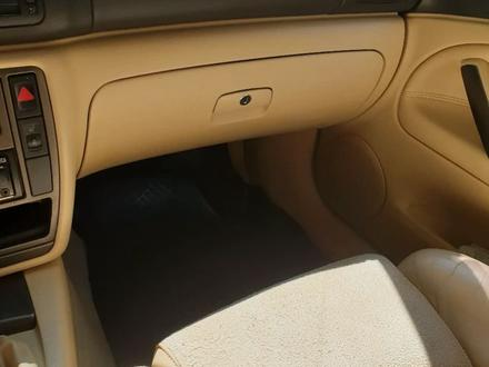 Volkswagen Passat 2002 года за 2 700 000 тг. в Алматы – фото 5