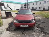 ВАЗ (Lada) Kalina 1119 (хэтчбек) 2006 года за 1 500 000 тг. в Карасу