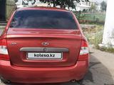 ВАЗ (Lada) Kalina 1119 (хэтчбек) 2006 года за 1 500 000 тг. в Карасу – фото 3