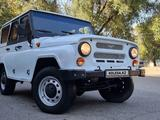 УАЗ Hunter 2013 года за 2 900 000 тг. в Алматы