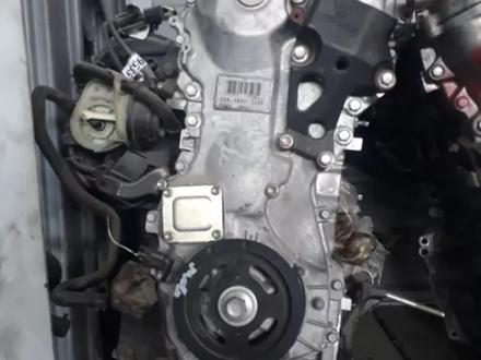 Двигателей Toyota Camry (тойота камри) в Алматы – фото 2