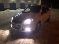 Chevrolet Nexia 2020 года за 4 400 000 тг. в Караганда
