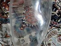 Стёкла фар за 15 000 тг. в Алматы